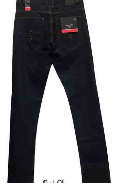 where can i buy detailing timeless design Tradeguide24.com - Pierre Cardin Denim Jeans