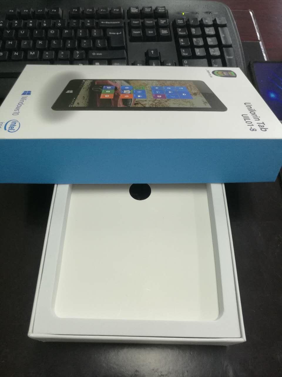 Tradeguide24 com - 8 inch Win 10 2G 16G tablet PC stocklot 6000pcs