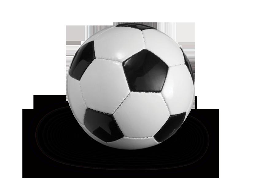 tradeguide24 com soccer ball football