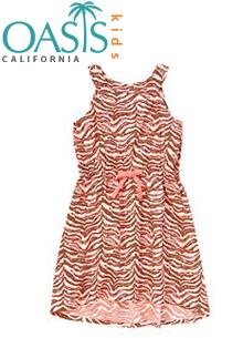 Tradeguide24 com - zebra print dresses