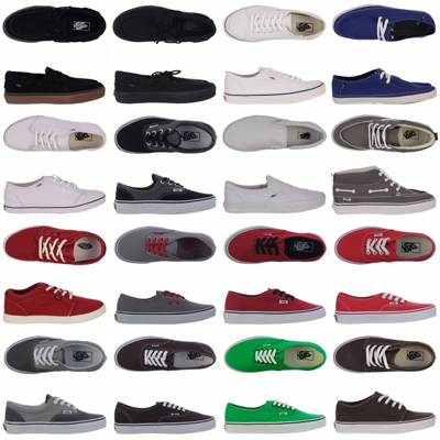 6c63859a3c47 Buy 2 OFF ANY all vans shoes CASE AND GET 70% OFF!