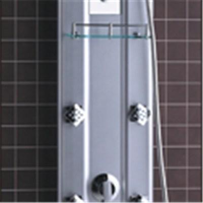 Tradeguide24.com - CICCO PVC Shower Panels For Bathroom Parts SP3-007