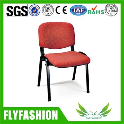 Best Fabric Cover Reading Chairs For