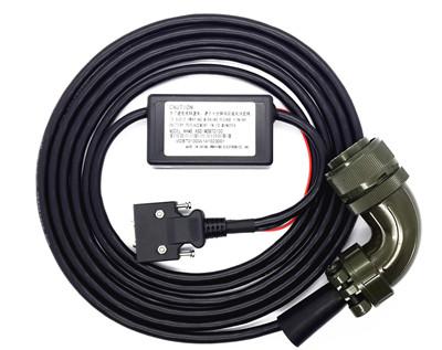 Motor Feedback Cable