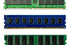 stocklot - Offer to Sell DDR Memory Modules for Computers