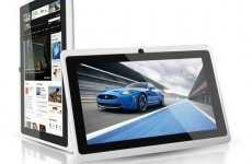 stocklot - Offer to Sell Android Tablet PC