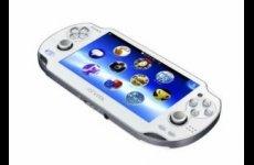 stocklot - PLAYSTATION PS VITA PORTABLE HANDHELD GAME SYSTEM CONSOLE [REGION FREE UNLOCKED 3G + WI-FI MODEL]
