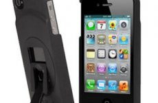stocklot - Iphone 4 and 5 covers