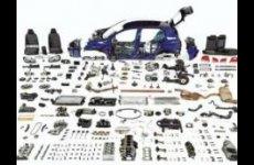 stocklot - Nissan Spare Parts Dubai
