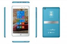 stocklot - 8 inch Win 10 2G 16G tablet PC stocklot 6000pcs