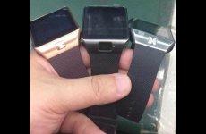 stocklot - 20,000pcs of smart watch stocklot
