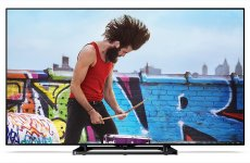 stocklot - Sharp LC-70EQ30U 70-Inch 1080p Smart LED TV 2015 Model