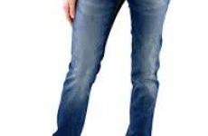 stocklot - Diesel Jeans