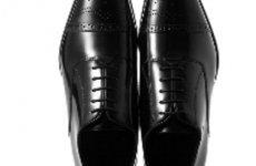 stocklot - Versace shoes stocklot