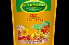 TradeGuide24.com - Plant food
