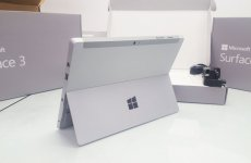 stocklot - Microsoft Surface 3 Tablet