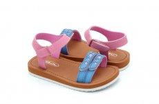 TradeGuide24.com - Atlantis Shoes Kids Fashion Girl Sandals Pink