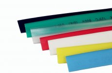 stocklot - heat shrink tube
