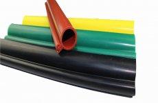 stocklot - silicone rubber overhead line cover