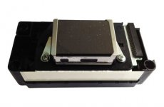 TradeGuide24.com - Mutoh Drafstation RJ-900C / RJ-901C DX5 Printhead