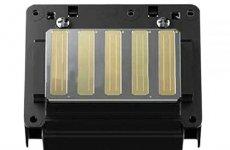 TradeGuide24.com - Epson PRO 11880C Printhead- F179000 / F179010 / F179030