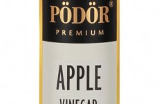 stocklot - Apple Vinegar