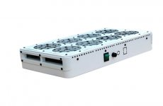TradeGuide24.com - Led Grow Light Wholesale