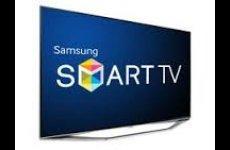 stocklot - BRAND NEW UNOPENED SAMSUNG UN75H6300 75 1080p HD LED LCD Internet TV