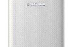 stocklot - Samsung Galaxy S5  32gb