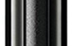 stocklot - Samsung Galaxy S9 Plus  256gb