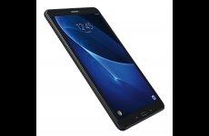stocklot - Samsung Galaxy Tab A SM-T580NZKAXAR 10.1-Inch Tablet  16gb
