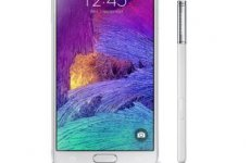 stocklot - Samsung Galaxy Note 4  32gb