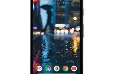 TradeGuide24.com - Google Pixel 2 XL  64gb