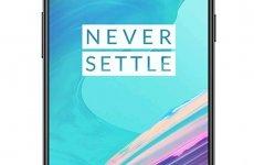 TradeGuide24.com - OnePlus 5T  128gb