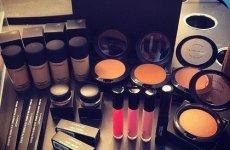 TradeGuide24.com - MAC cosmetics