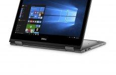 TradeGuide24.com - Dell Inspiron 13.3 FHD IPS Touchscreen Convertible Laptop 7th Generation Intel Core i5, 8GB RAM, 256
