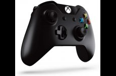 stocklot - Xbox One + Kinect