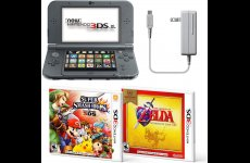 stocklot - Nintendo 3DS XL