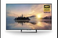 TradeGuide24.com - Sony KD55X720E 55-Inch 4k Ultra HD Smart LED TV