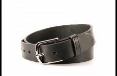 stocklot - Leather Belt