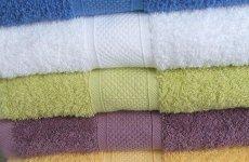 TradeGuide24.com - Towel