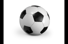 TradeGuide24.com - Soccer Ball Football