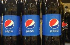 stocklot - Pepsi 1.5ml