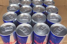 TradeGuide24.com - Red Bull Energy Drink 250ml Reds / Blue / Silver, Energy Austria Origin