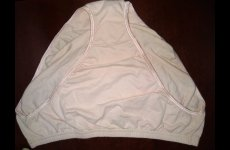 TradeGuide24.com - ladies mixed panty