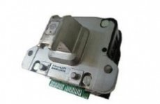stocklot - Epson DFX-9000 Printhead - F106000