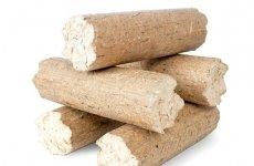 TradeGuide24.com - 2019 Premium Quality Wood Briquettes