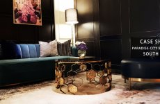 TradeGuide24.com - China custom hotel furniture
