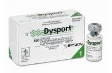 TradeGuide24.com - cosmetics fillers dysport