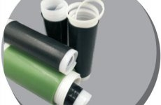 stocklot - Silicone cold shrink tube